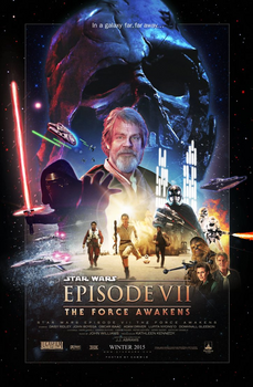 star_wars__the_force_awakens_poster___2_by_camw1n-d8s7nk3.png